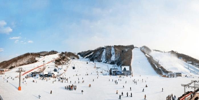 Hình ảnh từ Hàn Quốc Kia Rồi: screen shot 2018 02 22 at 6 53 20 pm