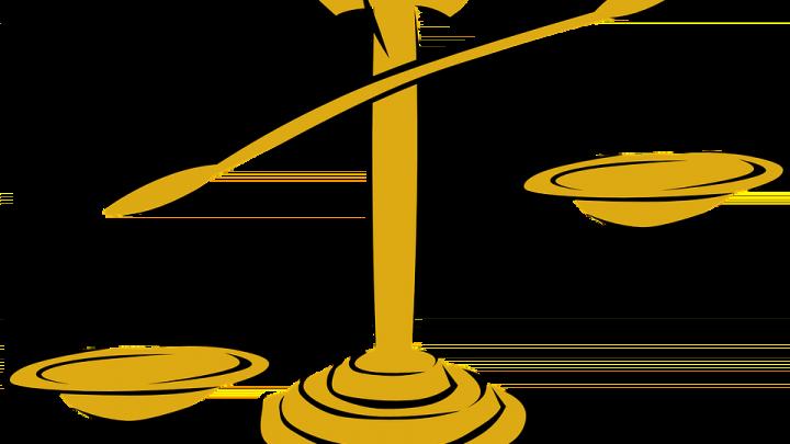 위법성: Tính vi phạm pháp luật
