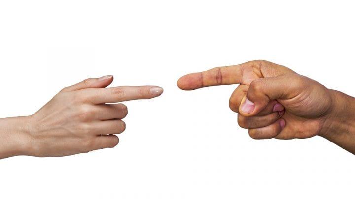 Lưu ý khi ly hôn thỏa thuận (협의이혼)