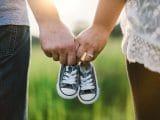 Trách nhiệm trợ cấp nuôi con sau ly hôn (자녀 양육비 지급 의무)