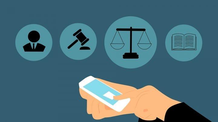 Phân biệt Luật sư nhà nước (국선변호인) và Luật sư riêng (사선변호인) trong vụ án hình sự