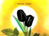 """Luật sư hình sự và tiểu thuyết hoa """"hoa Tulip đen"""" của Dumas"""
