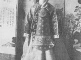 Cuộc đời và quá trình từ hôn nhân tới ly hôn của Ông chúa Đại Hàn Đế Quốc