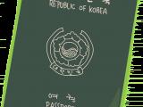 Cách đổi tên thuần Hàn sau khi đã đổi quốc tịch Hàn Quốc bằng tên Việt