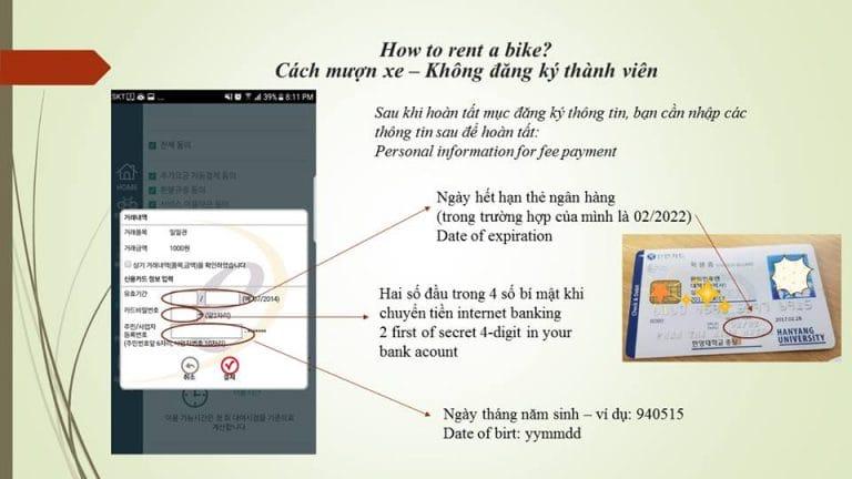 Hành vi xâm phạm danh dự-nhân phẩm người khác trên mạng xã hội (정보통신망법상 명예훼손)