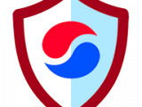 Cách thêm app Luật sư Hàn Quốc