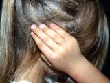 Bạo hành con cái trong gia đình đa văn hóa tại Hàn, hậu quả và giải pháp