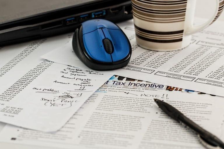 5 bước lấy giấy xác nhận đăng ký người nước ngoài online