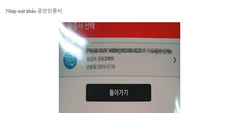 Hình ảnh từ Hàn Quốc Kia Rồi: image 24