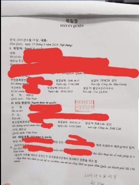 Hình ảnh từ Hàn Quốc Kia Rồi: image 27