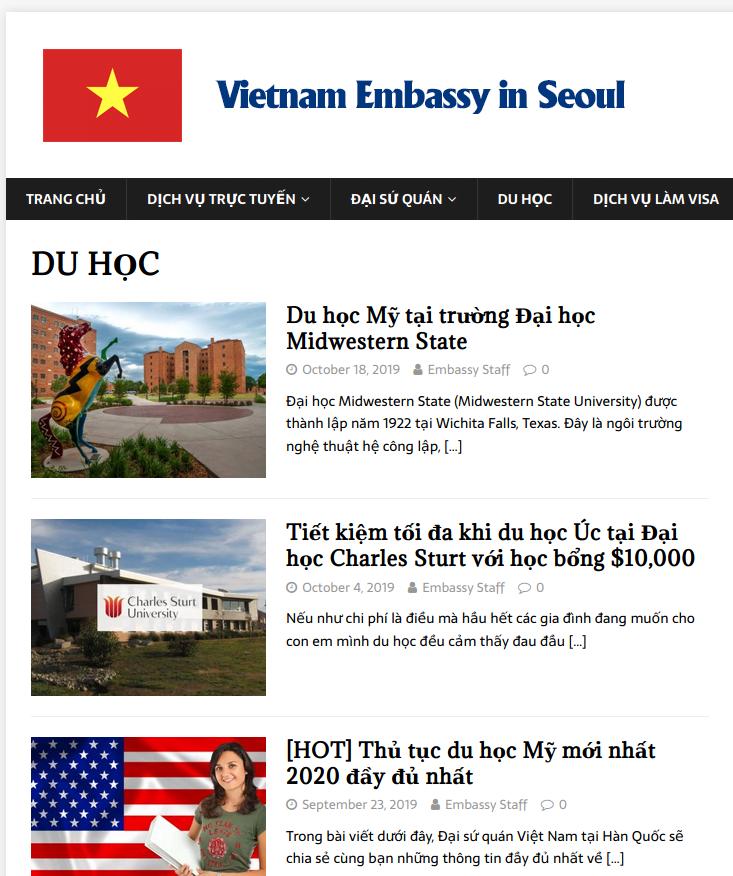 Hình ảnh từ Hàn Quốc Kia Rồi: Screenshot from 2019 12 12 19 40 53