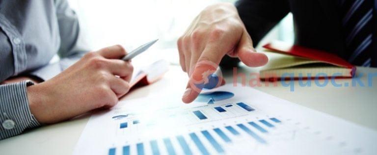 App tổng hợp các dịch vụ kê khai thuế cho doanh nghiệp
