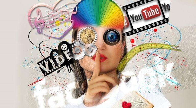 Cần làm gì khi người khác tùy tiện lấy hình ảnh cá nhân đăng lên mạng xã hội