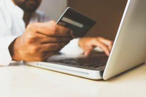 Chỉ số tín dụng cá nhân và 3 app để xem