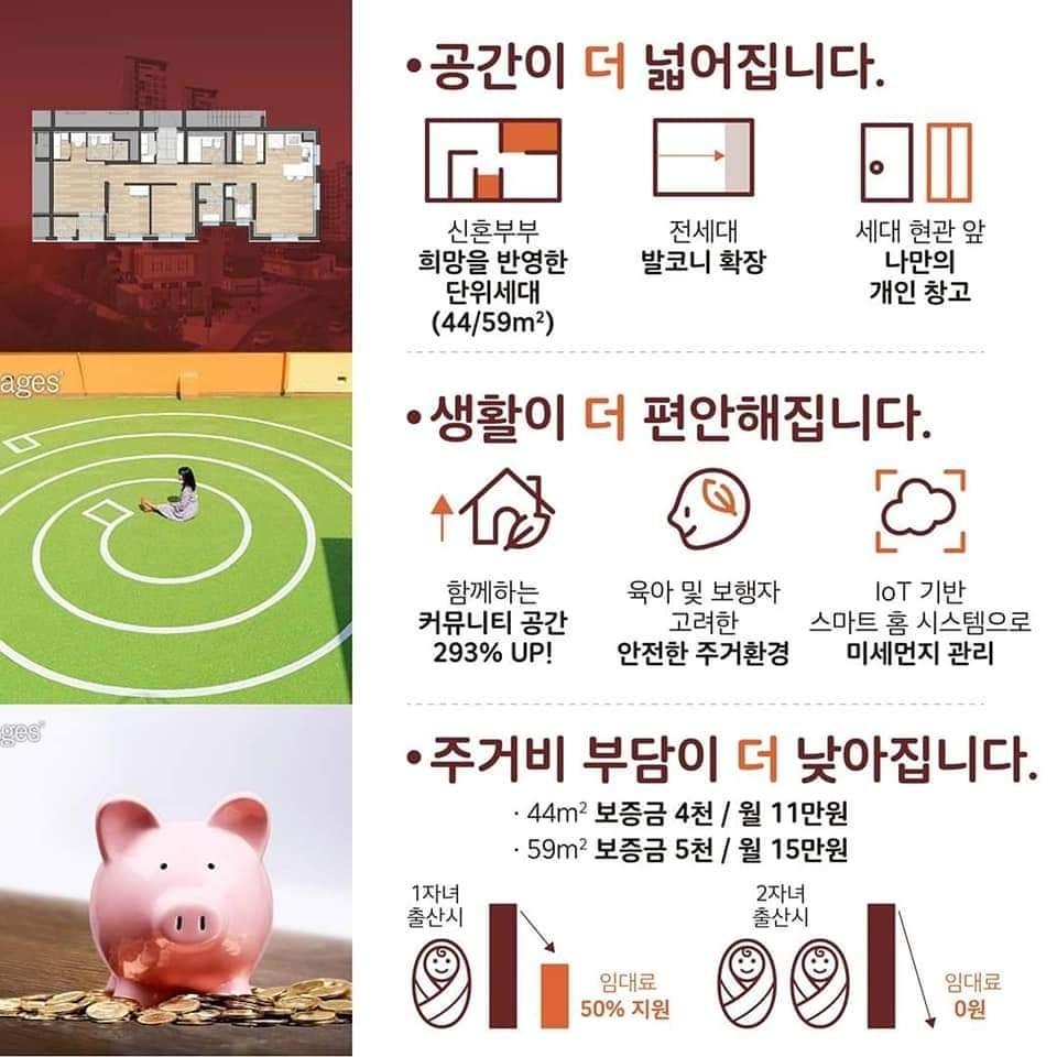 giảm tiền thuê nhà 2