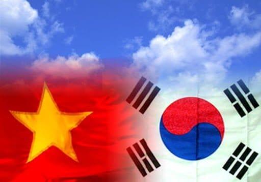 Hướng dẫn mở công ty tại Hàn Quốc