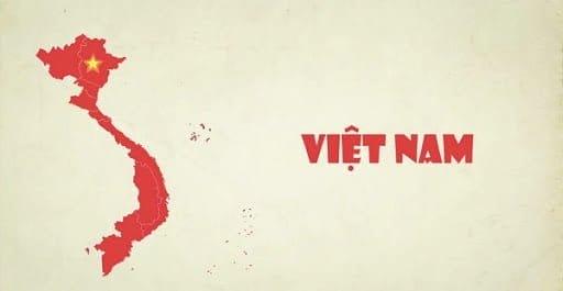3 điều cần biết về giấy xác nhận có nguồn gốc Việt Nam