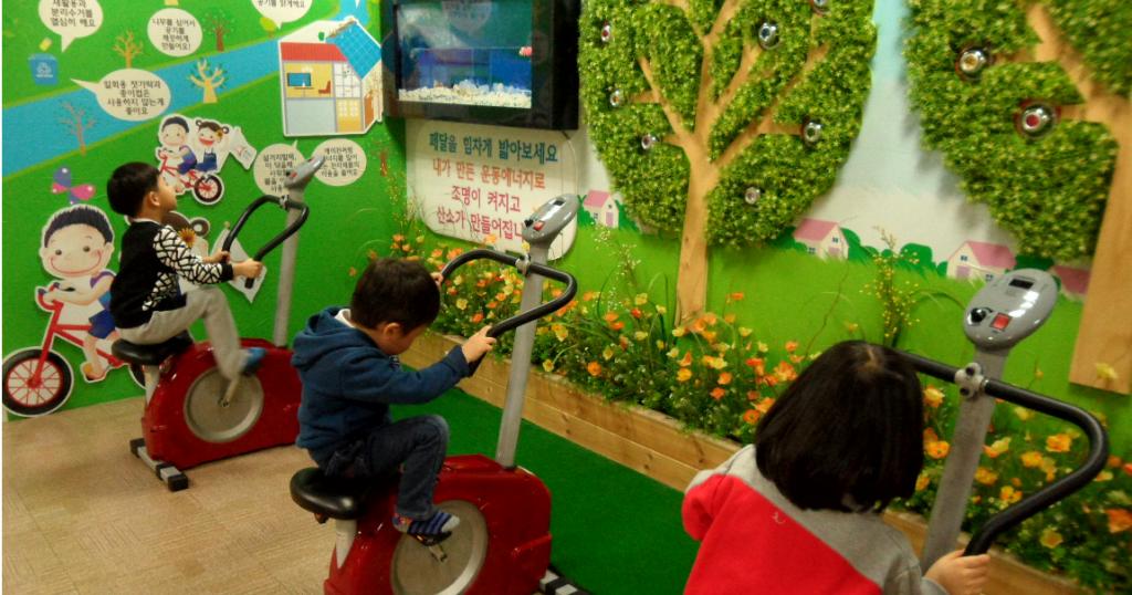 Hình ảnh từ Hàn Quốc Kia Rồi: 001