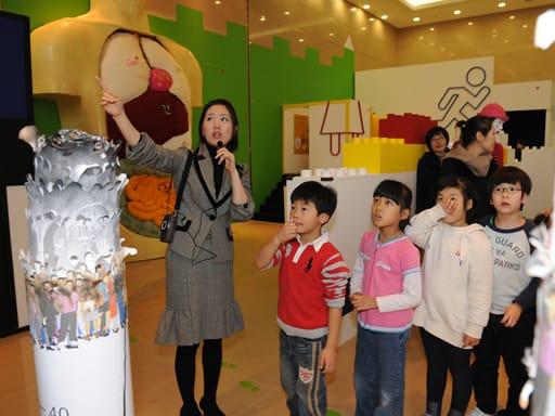 Hình ảnh từ Hàn Quốc Kia Rồi: 180324 121579 435 1