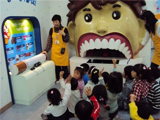 Hình ảnh từ Hàn Quốc Kia Rồi: 2011120509282123368 1