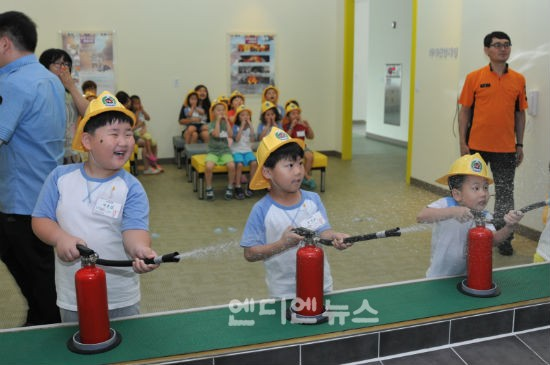 Hình ảnh từ Hàn Quốc Kia Rồi: 33680 17970 1649