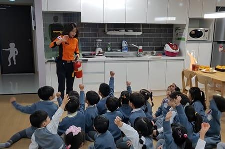 Hình ảnh từ Hàn Quốc Kia Rồi: 514 1