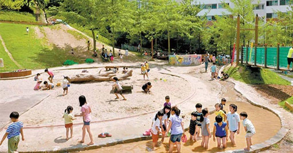 Hình ảnh từ Hàn Quốc Kia Rồi: 58664093 3f99 4b9f 9528 b4180976c237