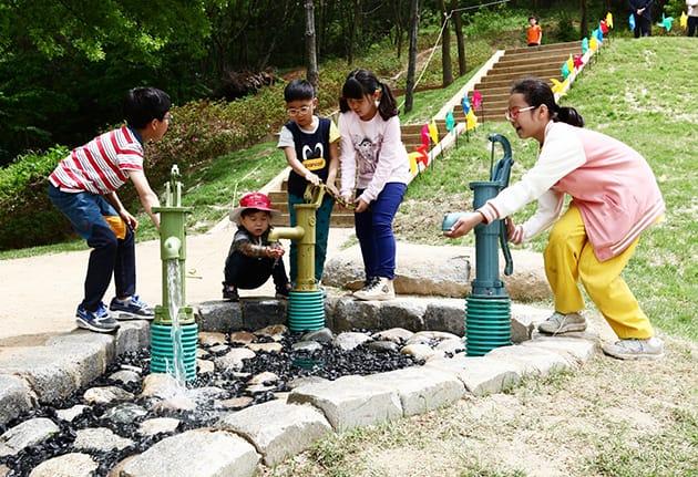 Hình ảnh từ Hàn Quốc Kia Rồi: 7275 8059 510