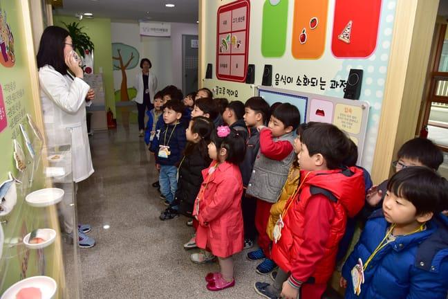 Hình ảnh từ Hàn Quốc Kia Rồi: art 14899022796136 1