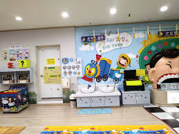 Hình ảnh từ Hàn Quốc Kia Rồi: download 1 1