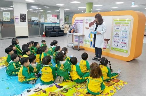 Hình ảnh từ Hàn Quốc Kia Rồi: unnamed 13