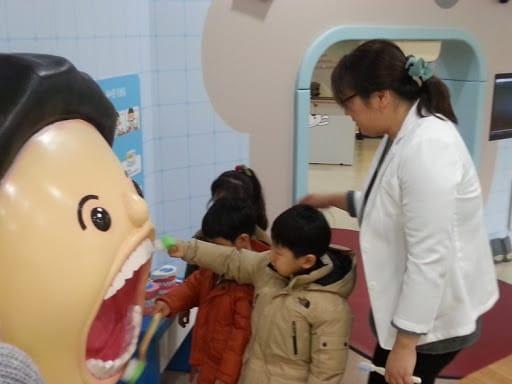 Hình ảnh từ Hàn Quốc Kia Rồi: unnamed 2 3