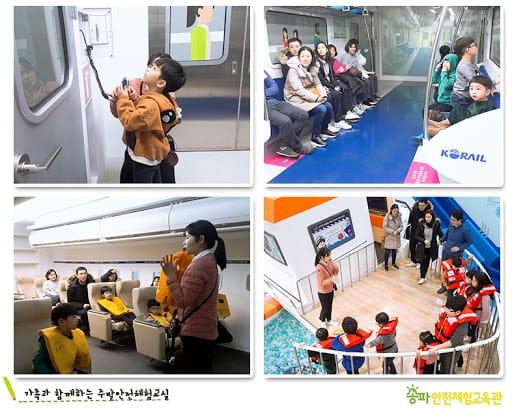 Hình ảnh từ Hàn Quốc Kia Rồi: unnamed 5
