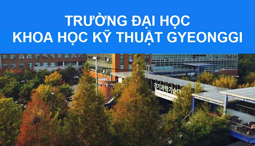 Trường kỹ thuật tỉnh Gyeonggi do tuyển sinh học sinh đào tạo kỹ thuật miễn phí lần 1 năm học 2021
